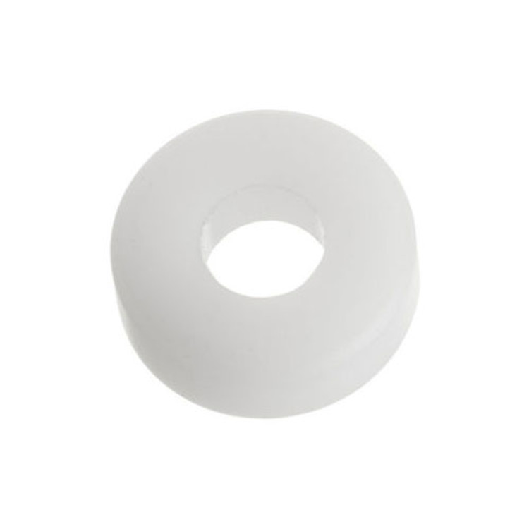 Nature2 DuoClear hinge nylon spacer