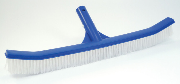 "ClearView 17"" Economy All Purpose Brush"
