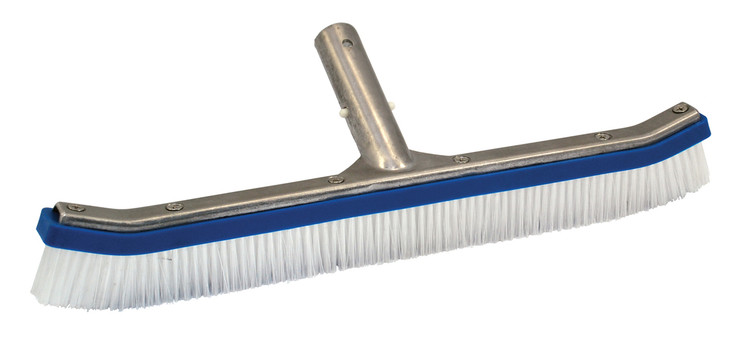 "ClearView 17"" Classic All Purpose Brush"