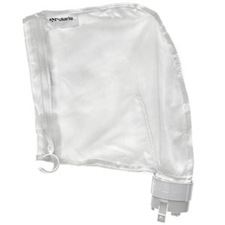 Polaris® 9-100-1021 Zippered All-Purpose Bag