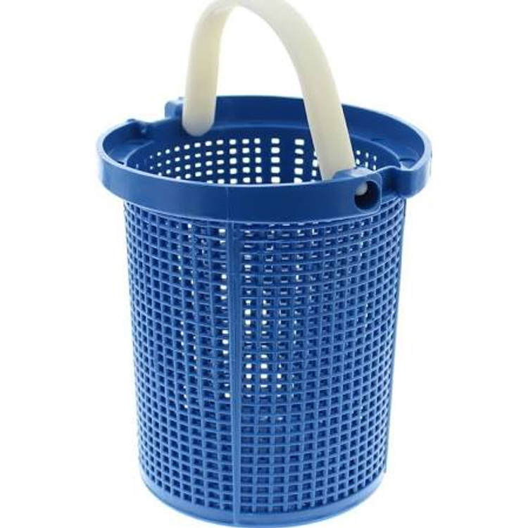 Aladdin B-106 Pump Basket