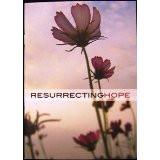 UB220 Resurrecting Hope