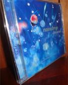 Used Audio: Raindrop Dreams by James Heatherington on Piano