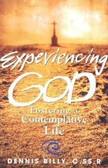 Experiencing God, Fostering a Contemplative Live