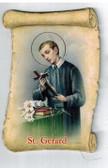 St. Gerard Magnet