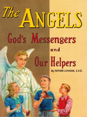 Angels Children's Book