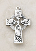 Medium Celtic Cross