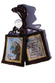 Saint Anthony Scapular