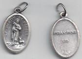 St. Martin De Porres Medal