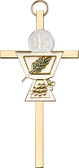 Bliss Communion Chalice