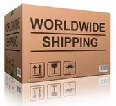 Add Shipping