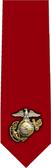 Marine Standard Tie