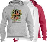 Hope Pro-Life Hoodie