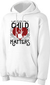 Every Child Matters Hoodie