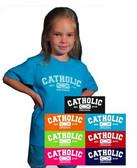 Catholic Original Children's T-Shirt