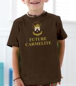Future Carmelite Toddler Tee