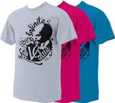 Infinite Value T-Shirt