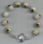 Suong Bracelet 1