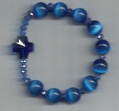 Suong Bracelet 10