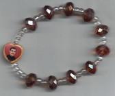 Suong Bracelet 12