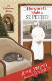 Margaret's Night in St. Peter's A Christmas Story