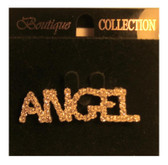 Boutique Collection Angel Pin