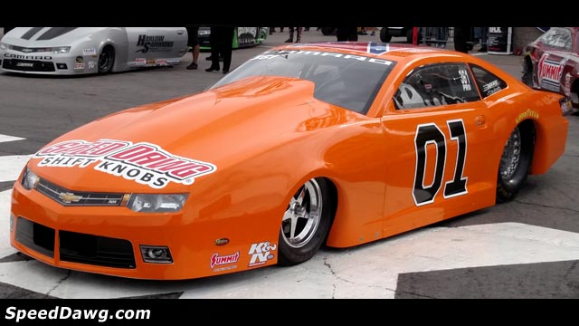 bo-butner-general-lee-dukes-of-hazzard-nhra-pro-stock-camaro-speed-dawg-shift-knobs.jpg
