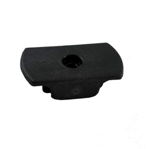 Sensor Large Choke Retainer (8pc set)
