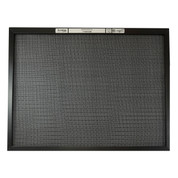 Air Filter for DRd6 Unison Rack