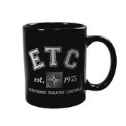 ETC Classic Mug