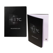 ETC Notebook - Bound