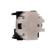 S278 Non LED Switch for 48/96