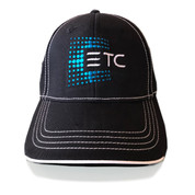 ETC KC Baseball Cap