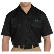 ETC Dickies Workshirt