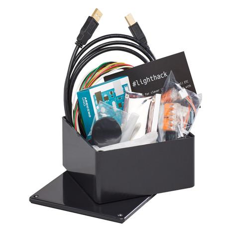 Lighthack box 1 (4201A1001 )