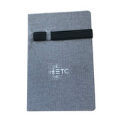 ETC Journal - Cover