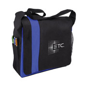 ETC Reusable Messenger Bag