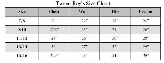 tweens-boys-chart.jpg