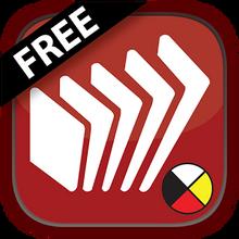 Lakota Vocab Builder - FREE (Android)