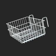 """18"""" x 13"""" x 6"""" Wire Basket"""