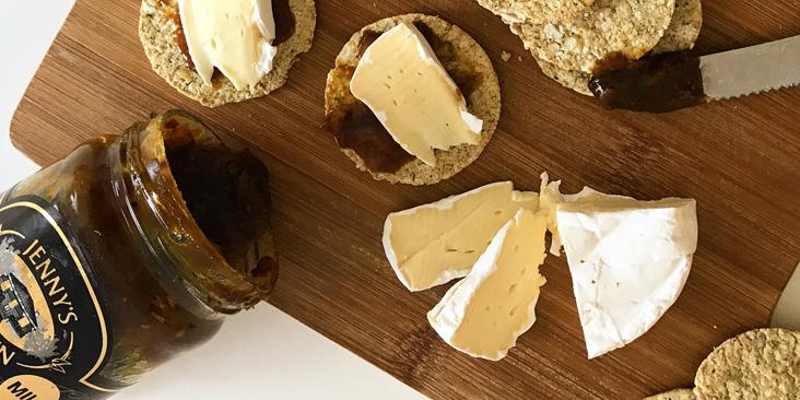 cheese-board-jennys-kitchen.jpg