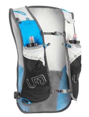 Adidas Ultra Boost 3.0 Zebra Review & Legit Check