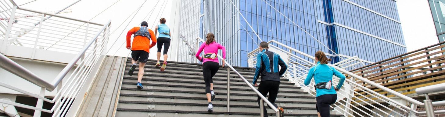 udheader-runners.jpg