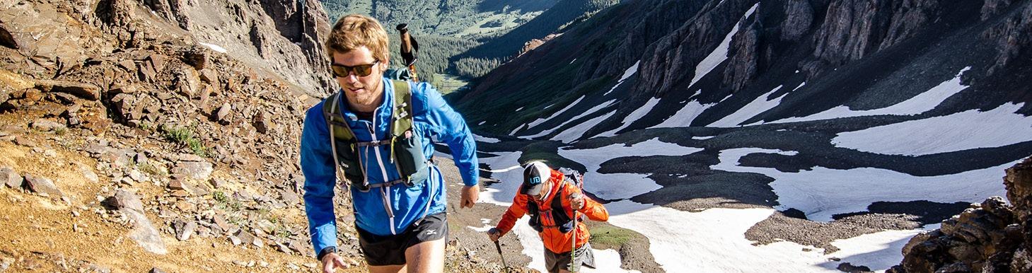 udheader-trail.jpg