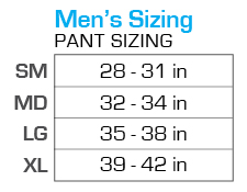 wearablegearsizingchart-menspant.jpg