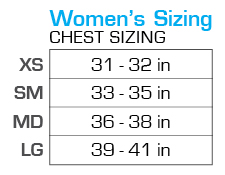 wearablegearsizingchart-womenschest.jpg