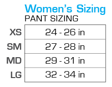 wearablegearsizingchart-womenspant.jpg