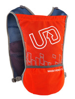 Marathon Vest - Prior Model Year