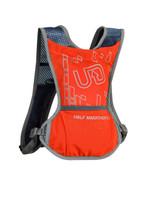 Half Marathon Vest