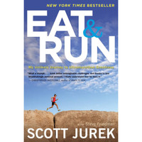 Eat & Run - Autographed